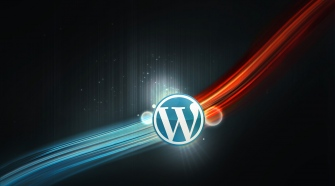 The Power Of WordPress On Your Web Design