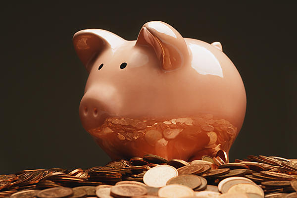 The Right Way To Handle Your Personal Finances