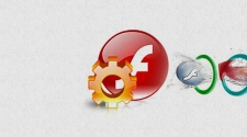 The Significant Use Of Flash In Web Design