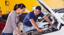 Tips To Consider Before Hiring Auto Repair Services