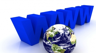 3 Reasons To Use Cheap Web Hosting