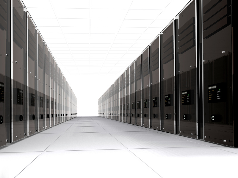 5 Tips For Choosing A Good Hosting Service
