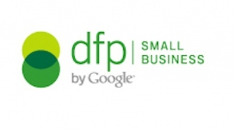 Know About DFP Small Business