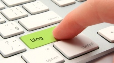 Reasons Why Your Website Needs An Active Blog