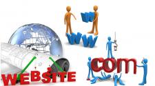 Tips For Designing A Website
