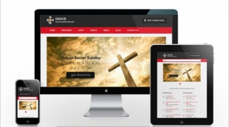 Top 5 Wordpress Blog Themes For Business