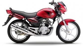 Top Fuel-Efficient Bikes In India