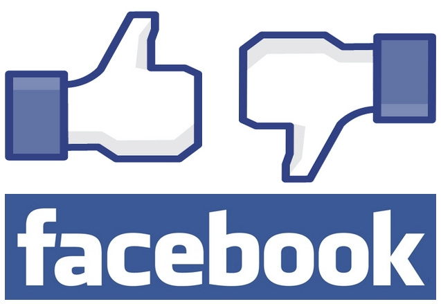 7 Things You Should Not Do On Facebook