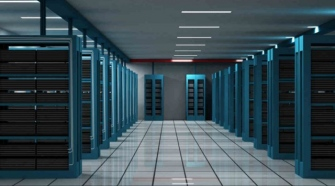 Choosing A Web Hosting Service: Which Is Right For Your Business?