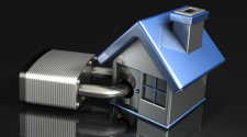 Home Security Systems For A Secured Life