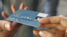 How To Keep Credit Cards From Negatively Affecting Your Life