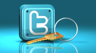 How To Take Care Your Privacy On Twitter?