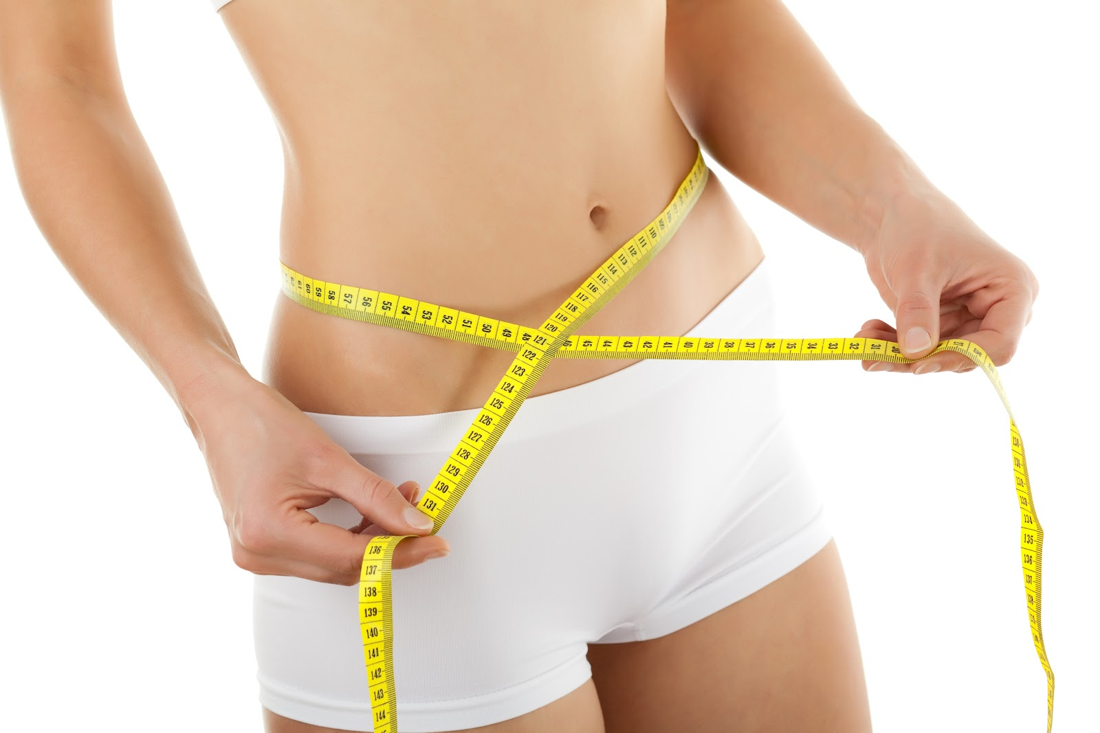 Lose Weight Fast With Little Efforts