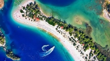 Trip To Turkey A Perfect Holiday Destination