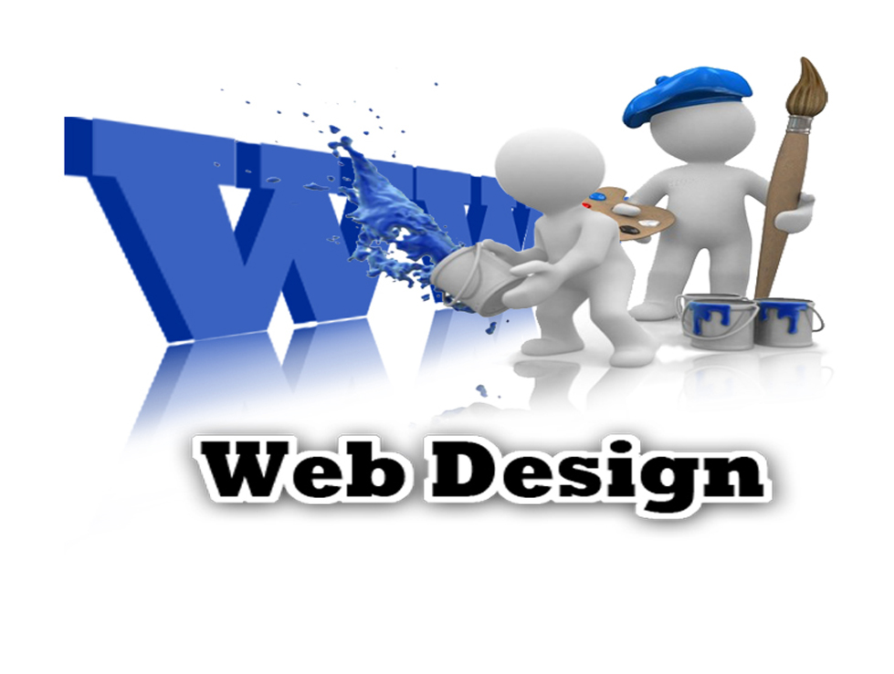 Useful Tips For Enterprise Web Design