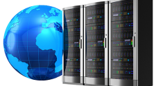 What Are The Features For Web Hosting Getting Started