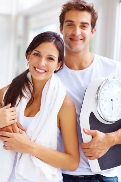 Weight Loss The Easy And Effective Way