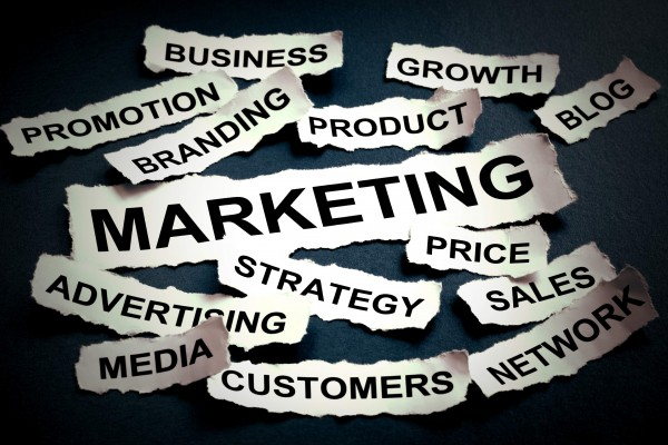 Computerized Marketing Creating An Online System For SMBs