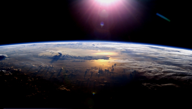 Effect of Space Technology on Scientists and Science