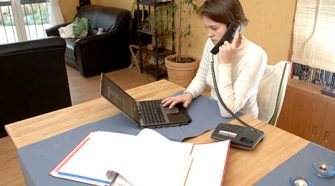 Internet Home Business Opportunity Advantages