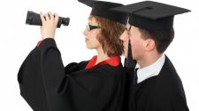 Precisely What Do Learners Think Of Distance Education?