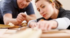 Privileged insights to Success With DIY Home Improvement