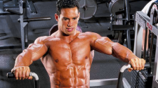 Safest and Healthy Body Building Supplements With No Negative Effects