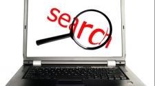 The Need Of SEO Campaign In Organizations