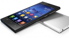 Things That You Should Know About The Xiaomi Mi3