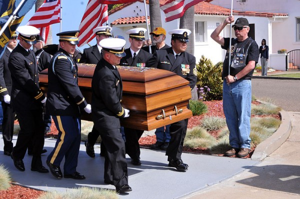 Tips For Saving Money On Funeral Services