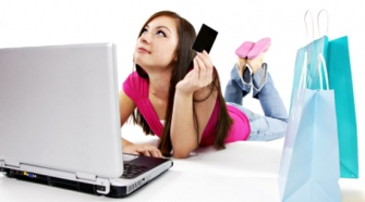 Tips To Buy Cheaper By Online