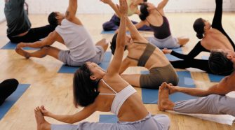 Why You Should Consider Getting Fit For Health