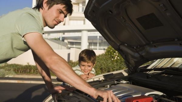 10 Car Care Tips To Keep You On The Road Longer