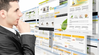 10 Tips For A More User Friendly Website