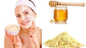 3 Steps To Learn How Fast And Easy Whitening Face