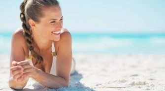 5 Tips To Recover The Skin After The Summer