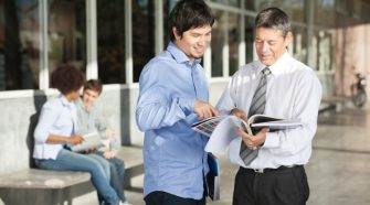 8 Most Useful Tips For Veterans To Succeed In College