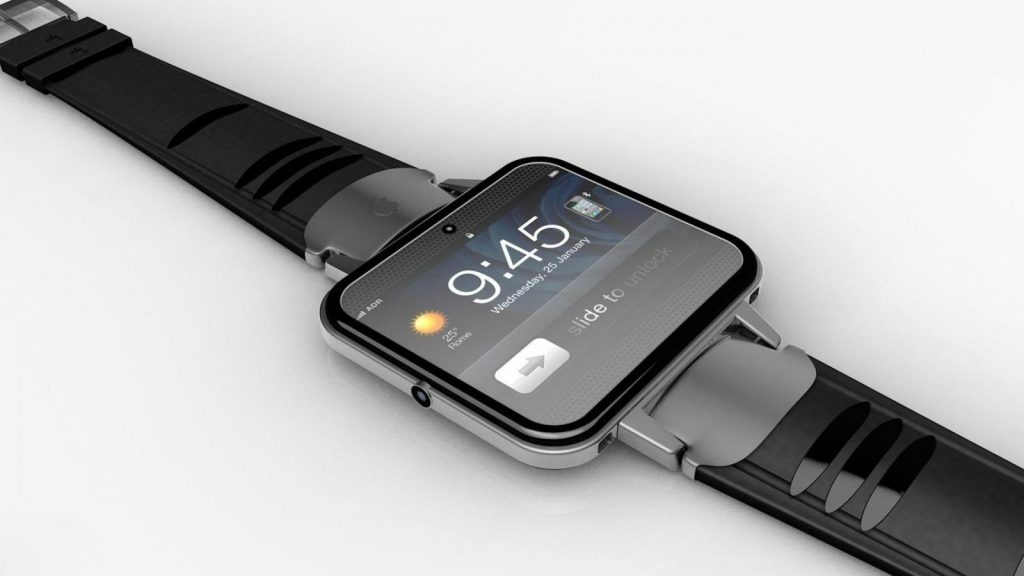Apple iWatch Is Expected To Solve The Annoying Problem Where Others Have Failed