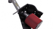 Can-Am Commander Motorcycle Air Intake Systems