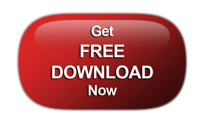 Download Freeware On Your Machine