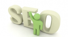 Find Trusted Solutions With The Melbourne SEO Company