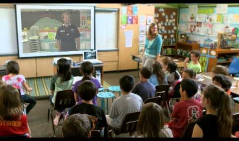How Education New Zealand's Guarantee Of Worldwide Presentation Draws Understudies