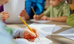 How You can Help Your Kids Succeed in School this Year