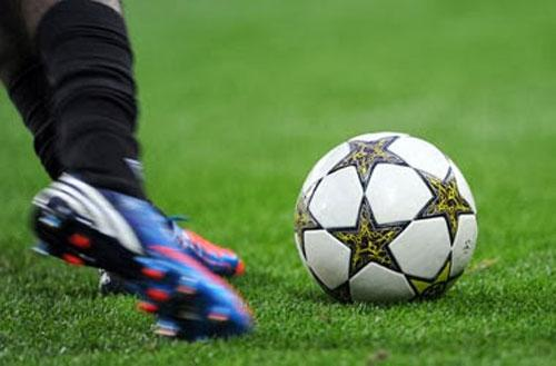 ISL Set To Take Football To Its Meriting Space In Indian Sports
