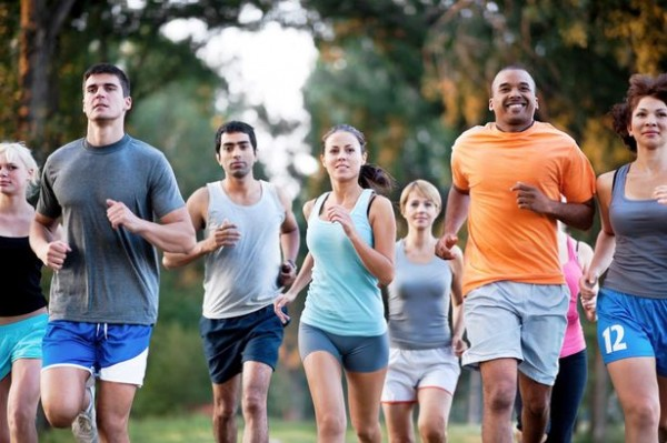 Main 10 Nourishments For Runners Expert Offers Tips To Fuel Your Body
