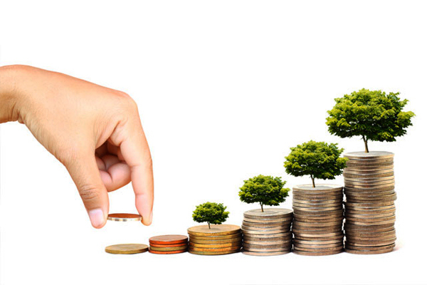Managing The Individual In Personal Finance