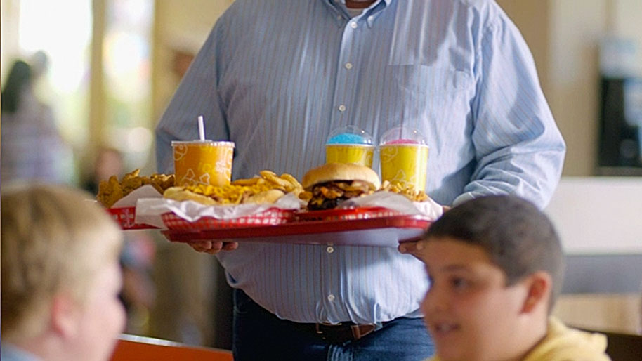 Obesity Is A Shield To Get Jobs?