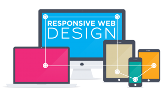One Size Will Fit All With Responsive Web Design