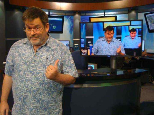 Searching For The Following Set Of HI Achievers To Be Offered On Hawaii News Now