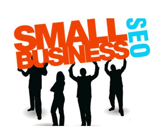 Tips For Small Businesses To Make It To The Top